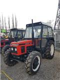 Zetor 7245, 1989, Traktorer