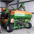Amazone ED 6000 - 2C PROFI Hydraulik, 2015, Precision Sowing Machines