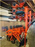 Kuhn Striger, 2014, Harrows