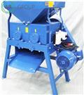 MASZ-ROL T270/300 Grain Crusher/ Getreidequetsche, 2020, Ryšulių smulkinimo, pjaustymo ir išvyniojimo įrenginiai