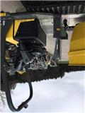 Wacker Neuson DT 23, 2018, Vehículos compactos de volteo