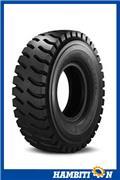 Goodyear OTR tire for dump truck, 2022, Llantas