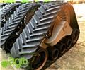 Tidue AMFIBIOS 30T23 2010-es, 2010, Combine Harvester Accessories