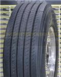 Pirelli FH:01 385/65R22.5 M+S 3PMSF däck, 2021, Tyres, wheels and rims