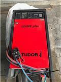 Tudor 80V batteriladdare, 2004, Laturit