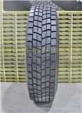Xtreme traction 315/80R22.5 M+S driv däck, 2019, Rehvid, rattad ja veljed