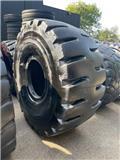 Шины 29.5R25 Bridgestone VSDL L5
