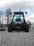 Landini Globus, 2001, Traktory