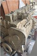 Cummins New 6CT 12V 8.3L Engine Long Block Motor, 2021, Motorok