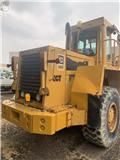 Caterpillar 950 B, 1995, Pale gommate