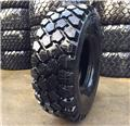 Michelin 395/85R20 XZL - NEW (DEMO), Tires