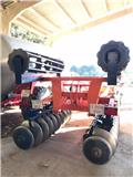 Galucho GXL 38/26C/ROLO. C2055-1, Disc Harrows