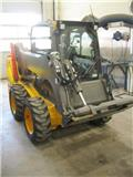 Volvo MC 70, 2014, Tool carriers