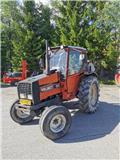 Valmet 305, 1987, Traktorit