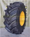 Galero TM2500 hjul 620/75R26, Däck, hjul och fälgar