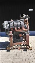 Двигатель Deutz BF8M1015CP г., 6000 ч.