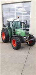 Fendt Farmer 2, 2004, Traktoren