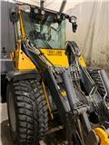 Wille 855C, 2013, Manji traktori