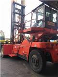 Fantuzzi FDC 25 K7 DB, 2012, Stortrucker