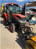 Kubota L 5740, 2013, Traktorer