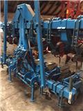 Monosem MECA 2000 12 rijige Bietenzaaier, 2002, Precision Sowing Machines