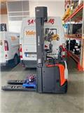 BT SPE140L، 2018، معدات التكديس الجوالة