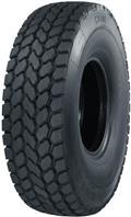 RODOS 14.00R24 CRANE1, 2014, Tyres
