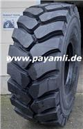Advance 23.5R25 L5 NEU, 2020, Tyres, wheels and rims