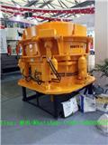 Minyu MSC300 Muti Cylinder cone crusher, 2018, Trupintuvai