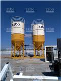 Other ZZBO Cement silo STsM-75 (75 tons) силос цемента СЦМ, 2021