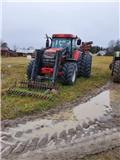 McCormick MTX 150, 2004, Traktori