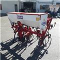 CECCATO 4 F MAIS, Other sowing machines and accessories