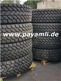 Techking 445/95R25 oder 16.00R25, 2012, Neumáticos