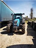 Landini Powerfarm 100, 2014, Tractores