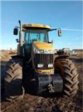 Трактор Challenger MT 585, 2011