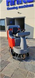 Hako B 115 R, 2012, Other groundcare machines