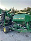 John Deere 740 A, 2008, Farm Drills