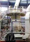 Liming 4т/ч Мельница для измельчения сверхтонкого кальция, 2021, Mlecie stroje