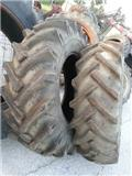 Other Pneus 18.4-30 Tipo Florestal, Tires, wheels and rims