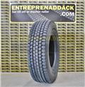 Goodride CM335 CM335 315/80R22.5 M+S driv däck, 2019, Dæk, hjul og fælge