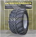 Ceat FLOATMAX FT 560/45R2.5 L35 409 908H, Dekk