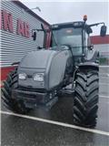 Valtra T120, 2003, Tractors