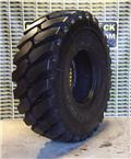 Triangle TL** 538S L5 20.5R25, 2017, Tires