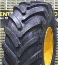 Michelin MegaXbib 620/75R26 Volvo L60 L70 L90, 2020, Llantas