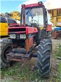 Case 845, 1984, Tractors