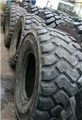 Michelin 555/70R25 (4 Stück) wie 20.5R25, Gume