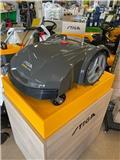 Робот-газонокосилка Stiga 530 sg, 2021