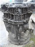 Mercedes-Benz Atego G60-6 gearbox corpus, 1999, Transmission
