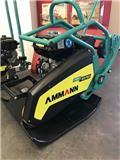 Ammann APF 20/50 Diesel، 2020، دكاكات أفقية