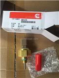 カミンズ sensor 4921487、2021、電子機器